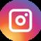 Instagram Filartmonia